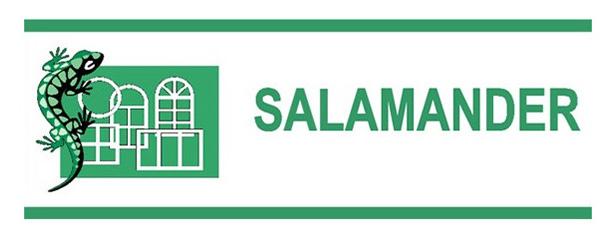 Ferestre Salamander Focsani